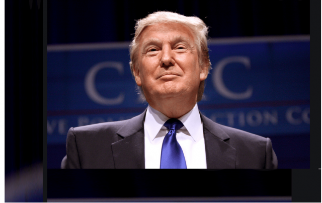 'trump-at-cpac-–-the-future-or-the-past?-+-entire-trump-speech-+-coffee-&-news-of-the-day'-–-the-michael-savage-show,-monday-march-1,-2021
