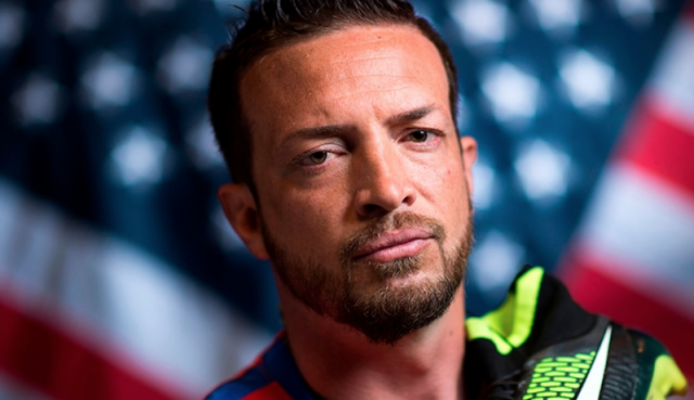 seth-jahn-eviscerates-us-soccer's-decision-to-remove-him-from-council,-reveals-death-threats