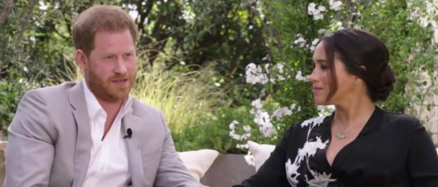oprah-winfrey's-teaser-interview-with-prince-harry,-meghan-markle-promises-'shocking'-details