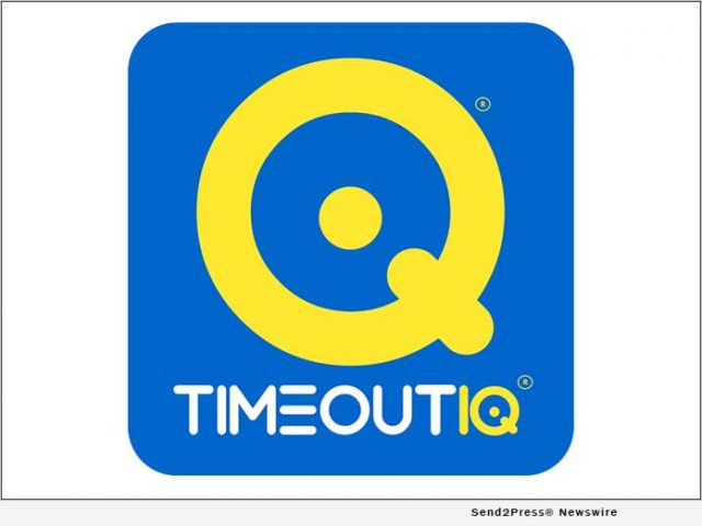 news:-timeoutiq-app-allows-parents-to-remotely-manage-kids'-screen-time-and-helps-them-learn-something-too-|-citizenwire