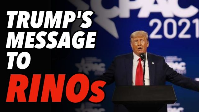 trump's-message-to-rinos:-gop-my-party-not-yours