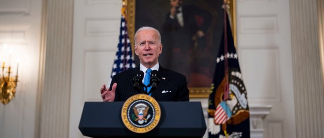 biden-says-us-now-on-track-to-have-vaccines-for-every-adult-by-end-of-may