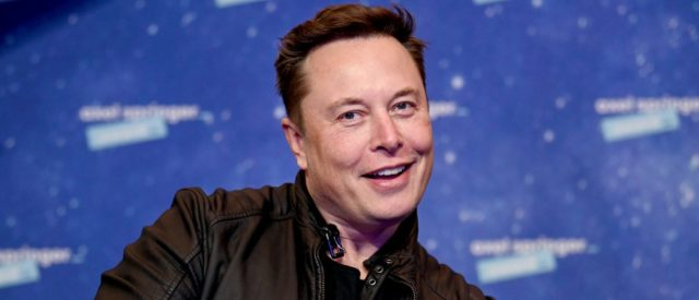 elon-musk-says-he's-creating-a-new-city-in-texas-and-has-already-chosen-a-name