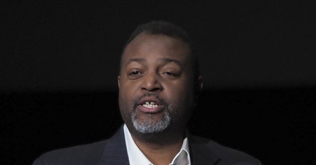 malcolm-nance:-it-sounded-like-josh-hawley-'worried'-fbi-has-something-on-him