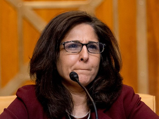 neera-tanden-withdraws-from-omb-nomination,-biden's-first-defeat