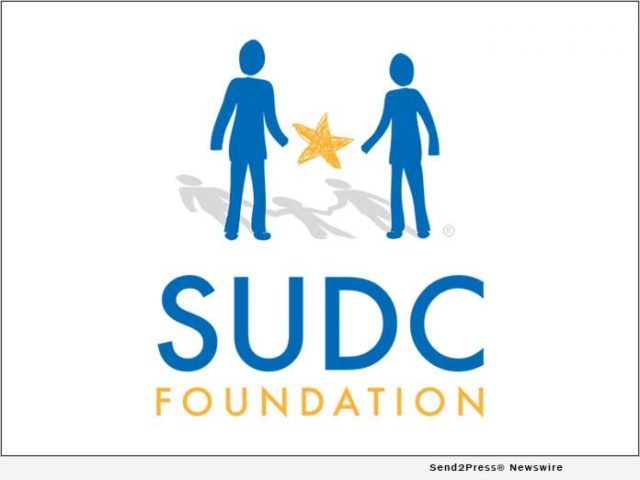 news:-twenty-nine-states-proclaim-march-sudc-awareness-month-for-unexplained-childhood-deaths-|-citizenwire