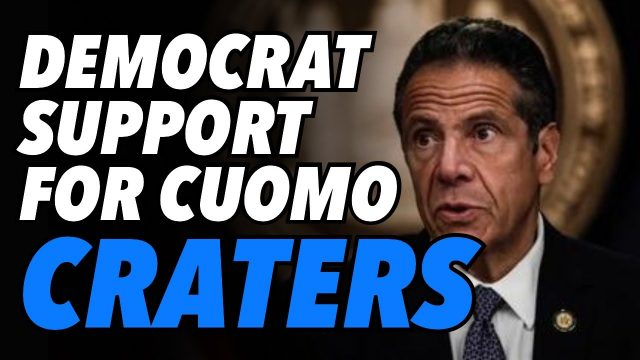 democrat-support-for-cuomo-collapses.-more-allegations-sink-emmy-award-winning-governor