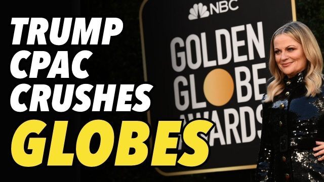 trump-cpac-speech-demolishes-golden-globes-in-ratings
