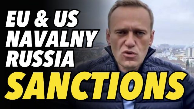 us-&-eu-hit-russia-with-coordinated-sanctions-over-navalny-poisoning