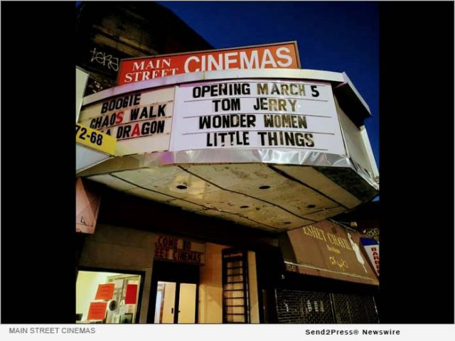 news:-main-street-cinemas-in-queens-reopens-after-pandemic-closure-|-citizenwire