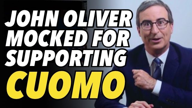 john-oliver-mocked-as-'very-brave'-after-supporting-andrew-cuomo-for-all-of-last-year