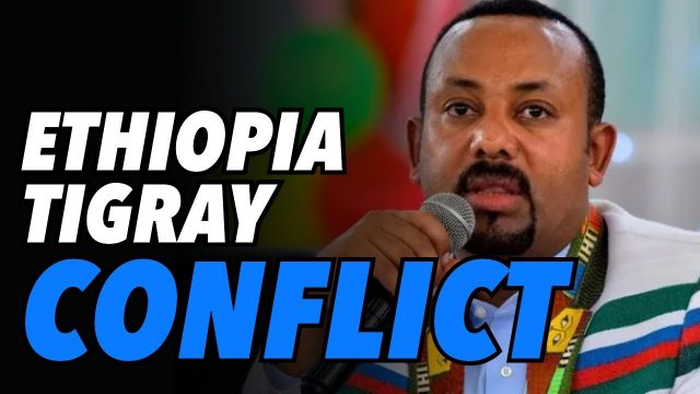 ark-of-the-covenant,-ethiopia-and-tigray-conflict.