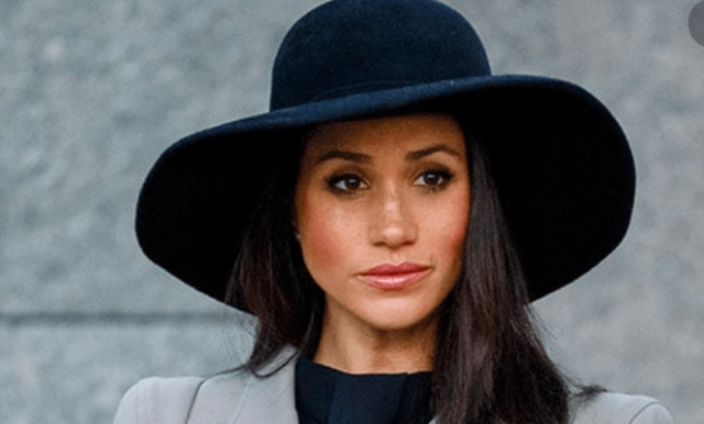 queen-of-mean-–-10-ex-aides-of-meghan-markle,-prince-harry-'queuing-up'-to-assist-in-bullying-investigation:-report