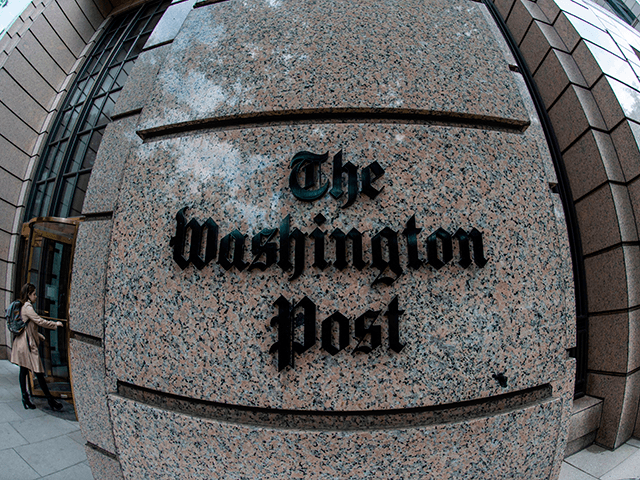 backlash-after-washington-post's-'march-4-threat-from-militant-trump-supporters'-story-a-'mirage'