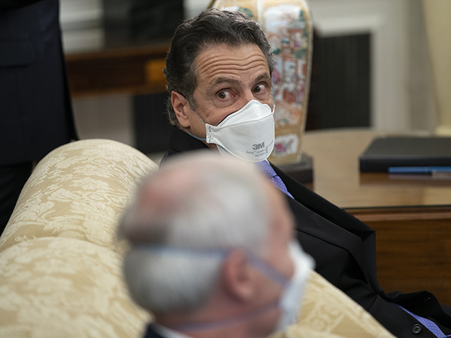 wh-would-support-investigation-of-alleged-cuomo-nursing-home-coverup