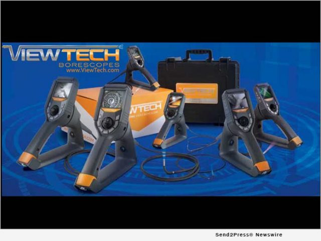 news:-viewtech-borescopes-acquires-new-clients-replacing-outdated-visual-inspection-scopes-|-citizenwire