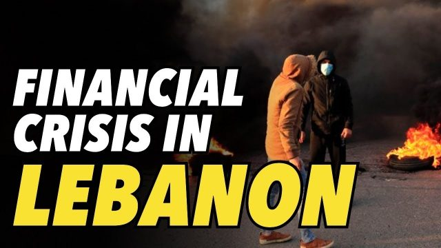 protests-in-the-streets-as-lebanon-pound-hits-all-time-low