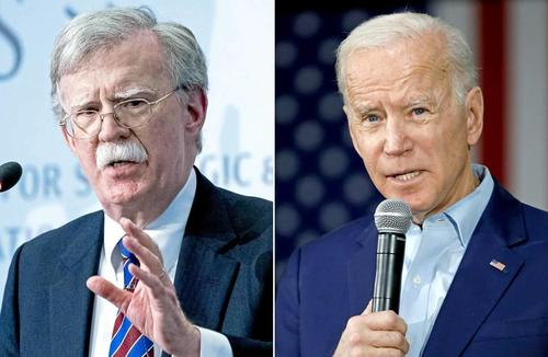 """""""we've-gone-to-a-liberal-form-of-john-bolton"""":-rand-paul-blasts-biden's-foreign-policy"""