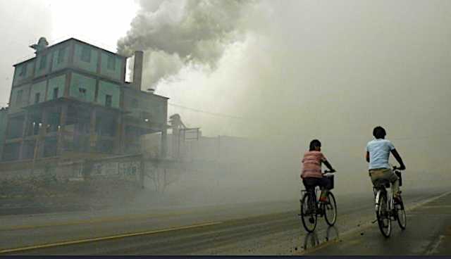 china-unveils-plan-to-increase-pollution-for-at-least-nine-years