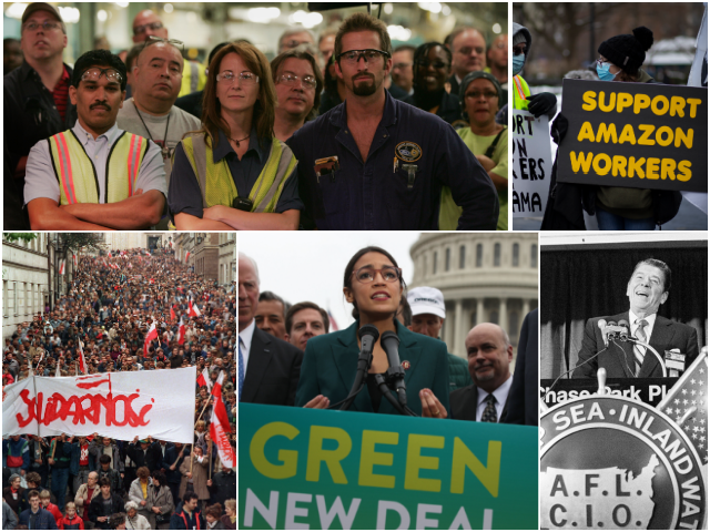 pinkerton:-labor-unions-are-the-bulwark-against-aoc's-socialism