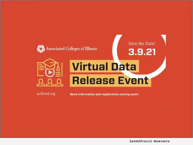 news:-associated-colleges-of-illinois-to-host-march-9-virtual-event-focused-on-solutions-to-illinois'-economic-challenges-|-citizenwire