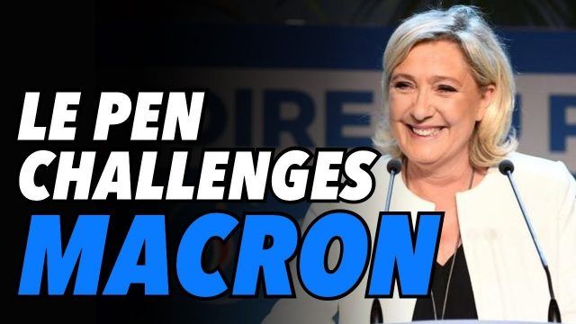 le-pen-continues-to-rise-and-challenge-macron-in-france