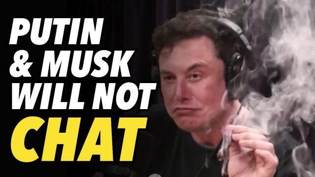 putin-and-musk-will-not-chat-on-clubhouse-app