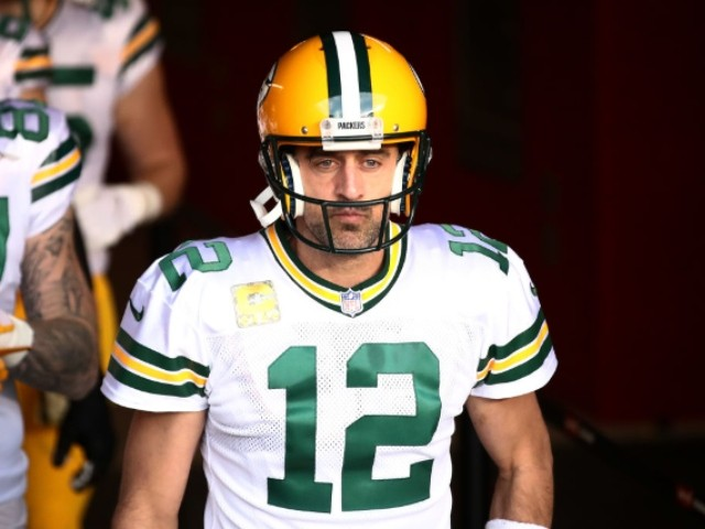 packers'-aaron-rodgers-rips-ca-gov.-newsom-for-crippling-lockdowns-on-small-businesses