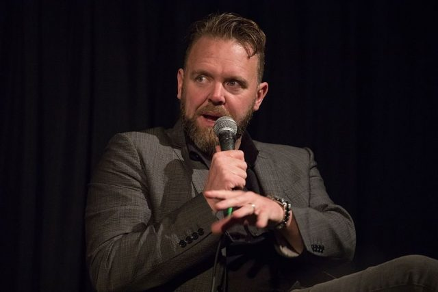 filmmaker-joe-carnahan-defies-cancel-culture:-'piss-off-the-uptight-people.-we're-getting-too-sanctimonious'
