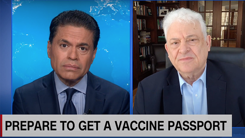 watch:-'ethics'-prof.-says-americans-will-take-vaccine-in-exchange-for-return-of-freedom