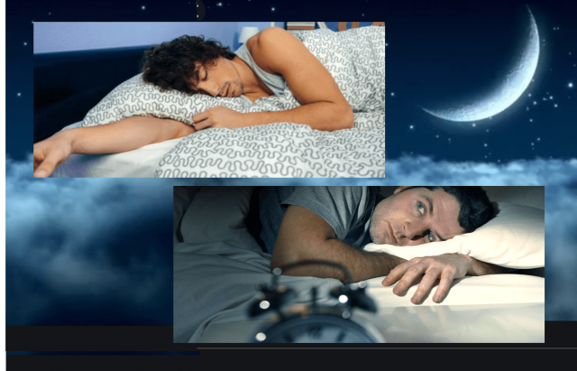 'sleep-&-covid:-the-missing-link?'-–-the-michael-savage-show,-monday-march-8,-2021