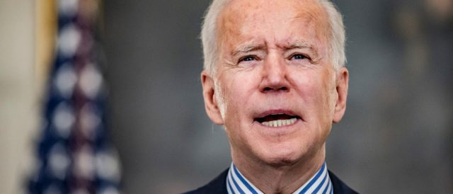 12-states-sue-biden-administration-over-climate-policies,-'massive-expansion'-of-regulations