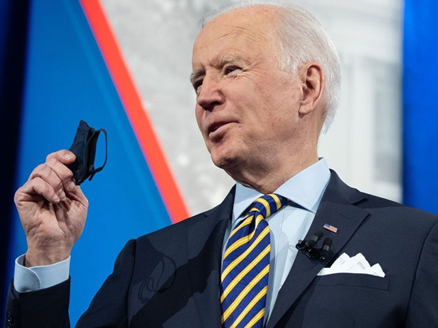 joe-biden-forgets-his-mask-again-at-the-white-house