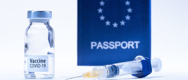 will-you-need-a-'vaccine-passport'-to-return-to-normal-life?