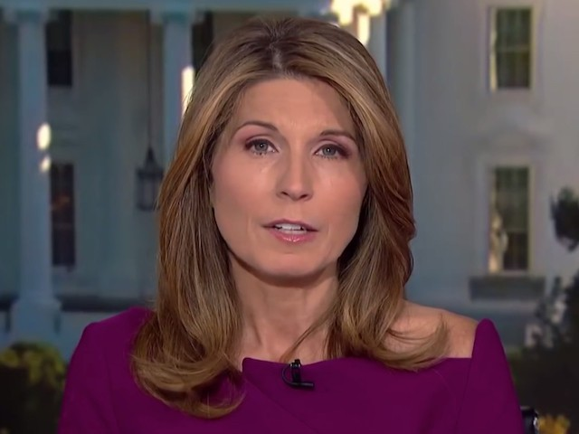 msnbc's-wallace:-when-lindsey-graham-describes-trump,-he-sounds-like-a-cocaine-addict