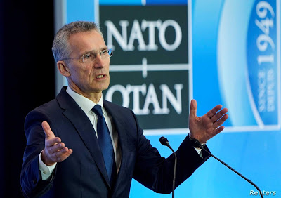 why-it's-necessary-to-end-nato