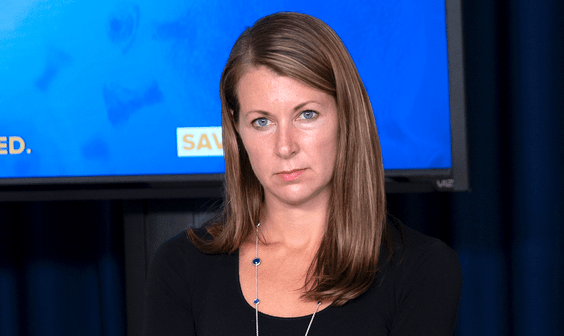 melissa-derosa's-comments-on-boss-cuomo-are-raising-eyebrows