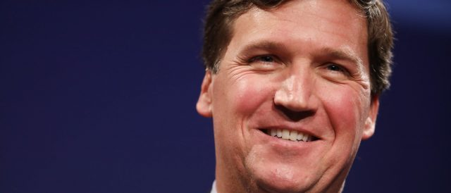 'calculated-and-cruel':-nyt-responds-to-tucker-carlson-'attacking'-taylor-lorenz