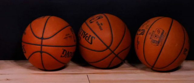 report:-the-nba-has-2-new-cases-of-coronavirus-after-465-tests