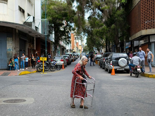 caruzo:-the-socialist-revolution-expects-venezuela's-elderly-to-live-off-$0.63-a-month