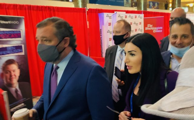 ted-cruz-avoids-laura-loomer's-question-about-big-tech-censorship