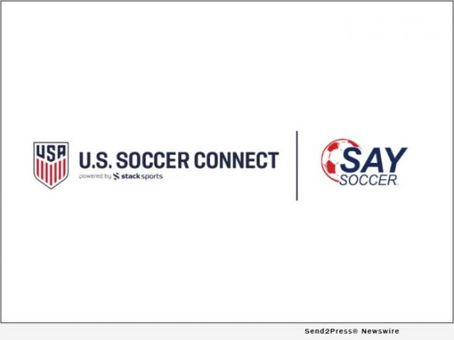 news:-say-soccer-embraces-a-true-business-partner-to-grow-soccer-participation-|-citizenwire