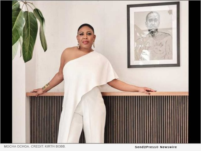 news:-mocha-media,-a-black-woman-owned-multi-media-publishing-company,-launches-the-second-season-of-the-'literary-lounge-by-mocha@mlk'-|-citizenwire