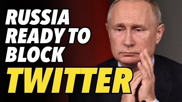 russia-ready-to-block-twitter