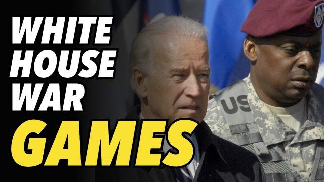 9-signs-that-biden-white-house-is-preparing-for-a-major-war