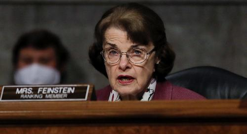 feinstein-promises-assault-weapons-ban-hours-after-house-passes-background-check-bill