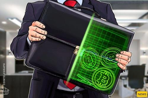 as-mainstream-crypto-adoption-accelerates,-peter-schiff's-son-goes-all-in-on-bitcoin