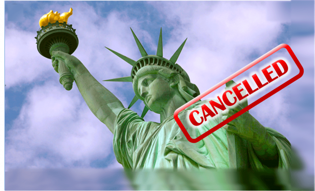 'cancel-cancel-culture-before-it-cancels-you!'-–-the-michael-savage-show,-thursday-march-11,-2021