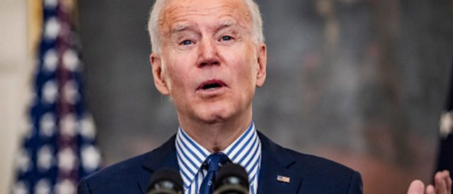 if-president-biden-is-in-charge,-why-would-america-need-a-gun-czar?