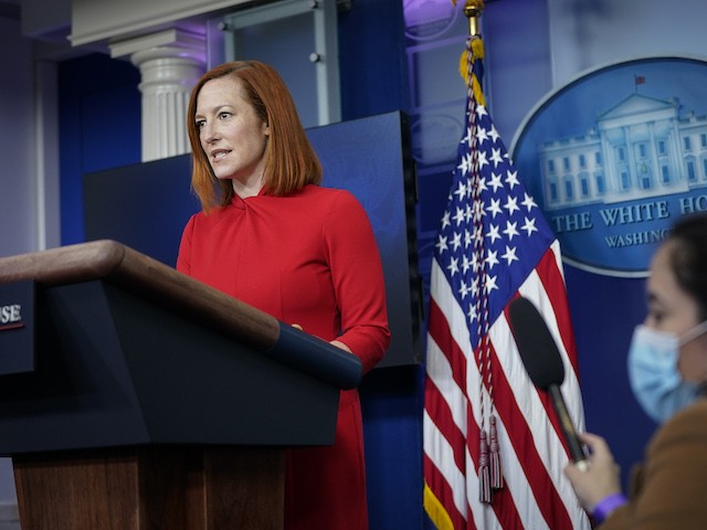 psaki:-biden-will-direct-states-to-ensure-all-adults-eligible-for-vaccine-by-may-1